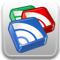 Google Reader feed